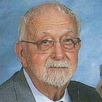 Donald M. Venturelli