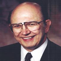 Richard Jerome Kluzak