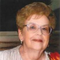 Maria Regan O'Neal