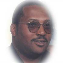 Glenn R. Murray