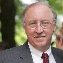 John E. Cochran