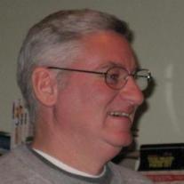 James A. Callahan,  Jr.