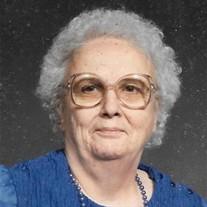 Laura M. Neamen