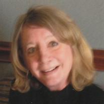 Valerie Sue Hutsell