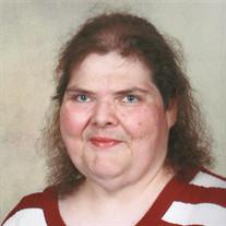 Carol Sue Gibson