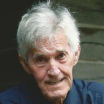 Tony Wayne Green