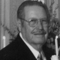 Jesse L.  King