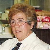 Lillian Elsie Figg