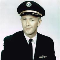 Vernon R.  Duce
