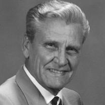 Joseph L. Yeand