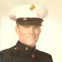Raymond  J.  Soracco Jr.