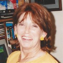 Dianne Passman Mason - Dianne-Mason-1421504763