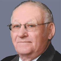 Duane F Pollert