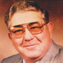 Dale E. Wagester