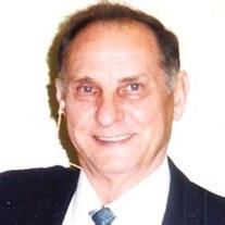 Paul C. Luznar