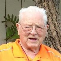 Glenn Edward Jeffries Sr.