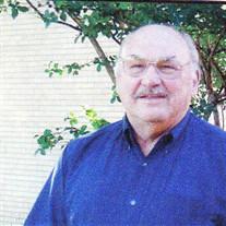 Mr.. Eual Wayland Yates