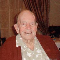 Robert C. Kraemer