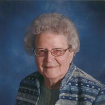 Helen L. Hawkinson