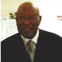 Lee Roy Mitchell