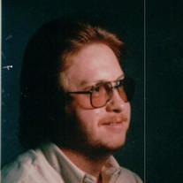 Mr. Jeffery Lynn Barnes