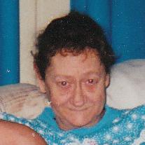 Vivian Ann Valdez