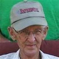 Wayne E. Schroeder