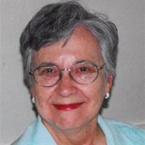 Rita W. Kuziemka