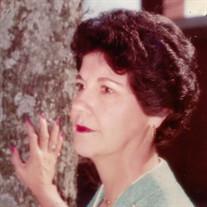 Sally Jane Bryant Moore