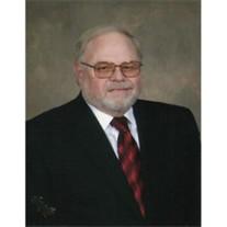 Bobby E. Smith