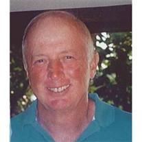 Archie W. Landen,