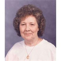 Juanita J. Parlier