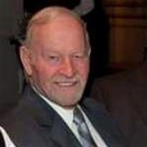 Ronald J. White