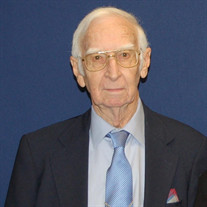 Hal Harding