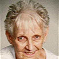 Betty J. Schultz - Betty-Schultz-1425050693