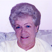 Mary H. Fogel