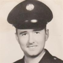 Frank Edward Phillips Jr.
