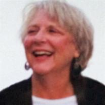 Ann W. Saye