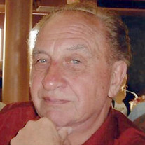 Kurt Emmanuel Schou