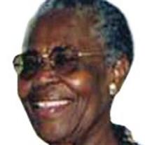 Viola Williams