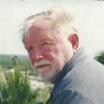 "Gerald R. ""Jerry"" Schlott"