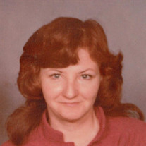 Margaret A.  Petrilla