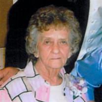 Velma E.  Hutchinson