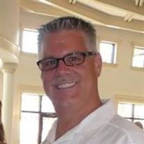 John J. Passarella, Jr.
