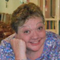 Ms. Tracy Davis Ballentine