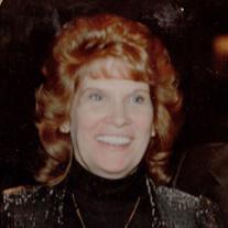 Mrs.  Norma  L.  Johnson
