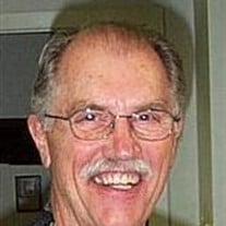 Bryan J Angus