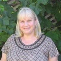 Dawn Marie Astel