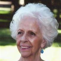 Gayle Anderson Kirk Bamesberger