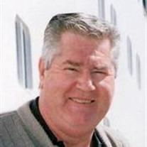 Melvin Joseph Beaudry
